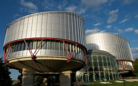 Court-of-human-rights-building-500x312